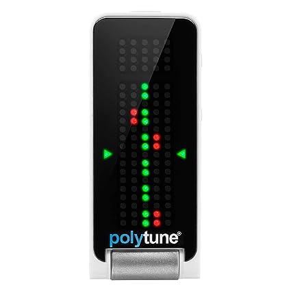 TC Electronic PolyTune product image 6