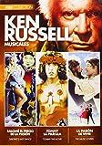 Ken Russell: Musicales - Ken Russell