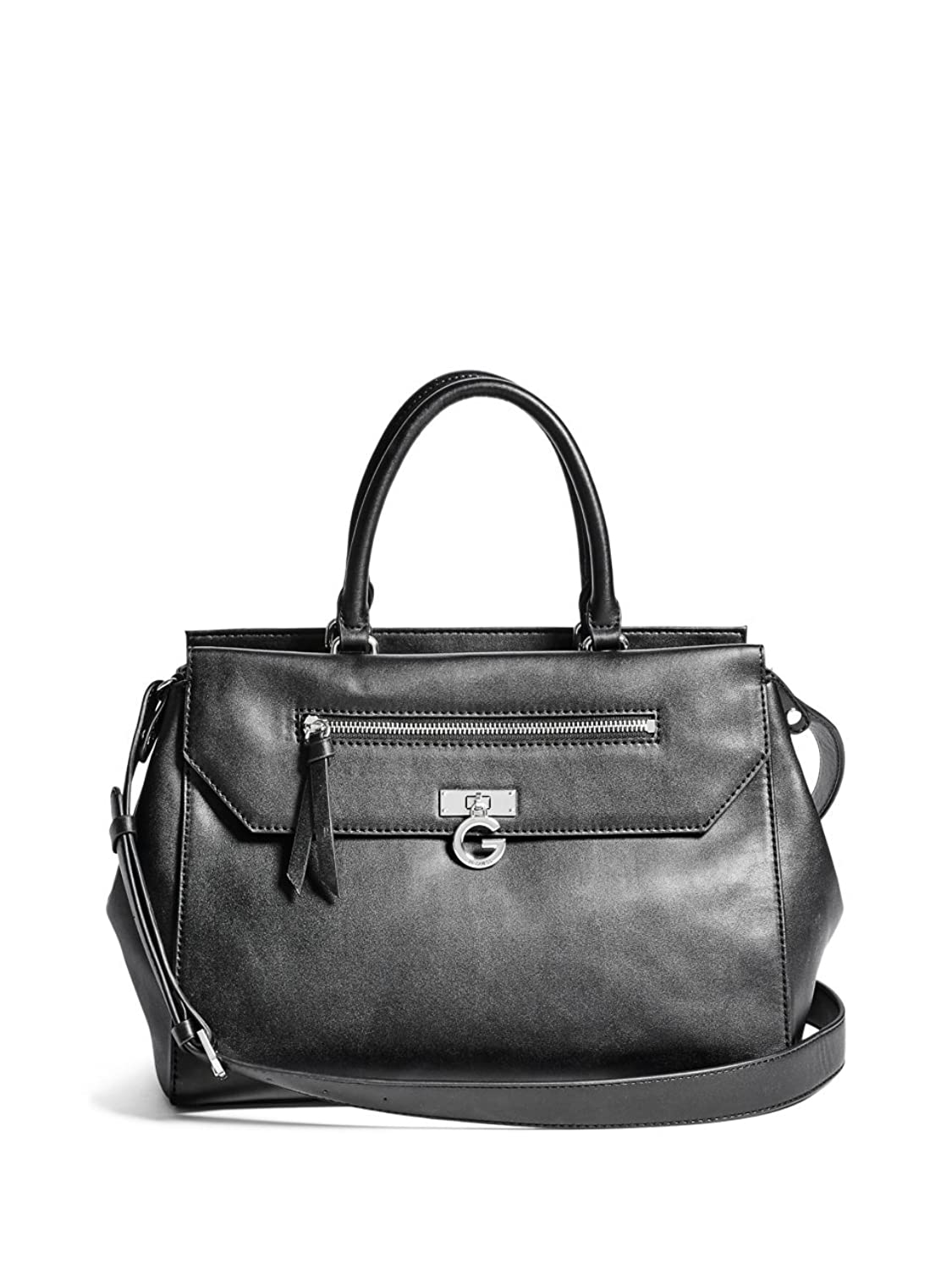 G by GUESS Women's Truro Satchel