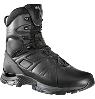 1a40e9ae618 Haix Climber Gore-Tex Safety Work Boots: Amazon.co.uk: Shoes & Bags