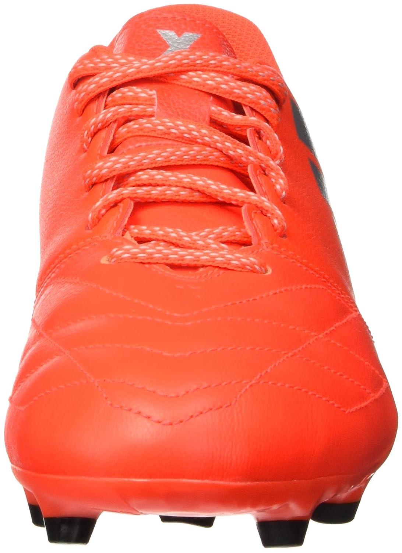 Adidas Herren X 16.3 Fg Leather Fußballschuhe rot B01FKSBO0Q B01FKSBO0Q B01FKSBO0Q Fuballschuhe Charakteristisch aaad84
