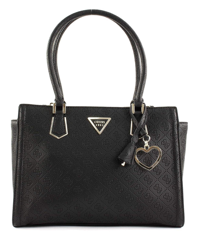 d526472b9 Bolsos para mujer LHWY Las Mujeres de Color Caramelo Flores Bolsos Cuero Bolso  Zapatos y complementos