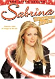 Sabrina the Teenage Witch: Season 6