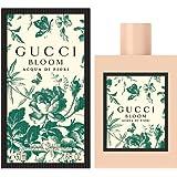 Gucci Bloom Acqua di Fiori Eau De Toilette, 50 ml
