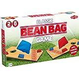 Tactic - 53577 - Bean Bag Game - Multicolore