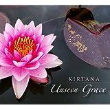 Unseen Grace [Import allemand]