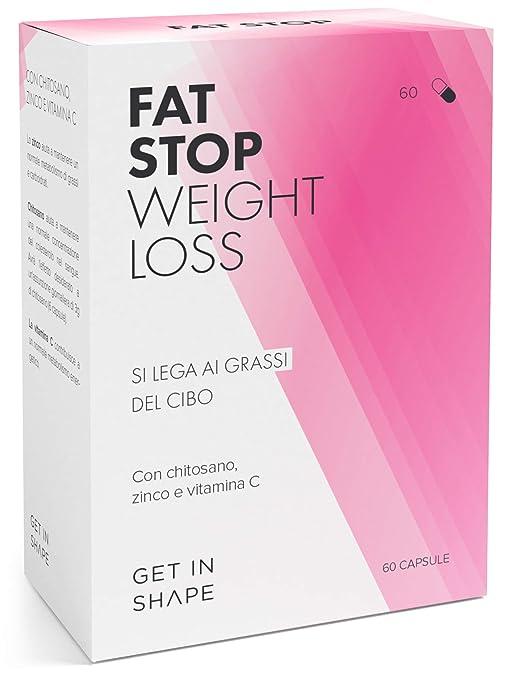 la vitamina d 3 può aiutarti a perdere peso