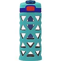 Ello Luna Tritan - Botella de Agua para niños
