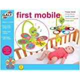 Galt Toys First Mobile