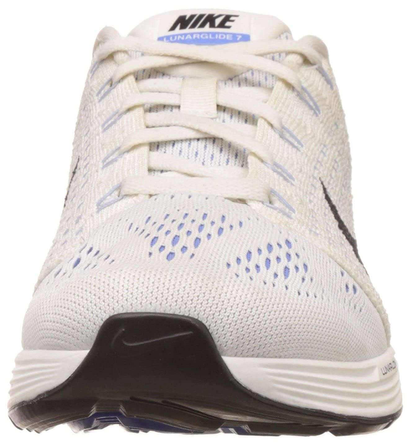 hot sale online 43e1c 86018 ... germany amazon nike womens lunarglide 7 running shoe running 3c6d3 fe0b1