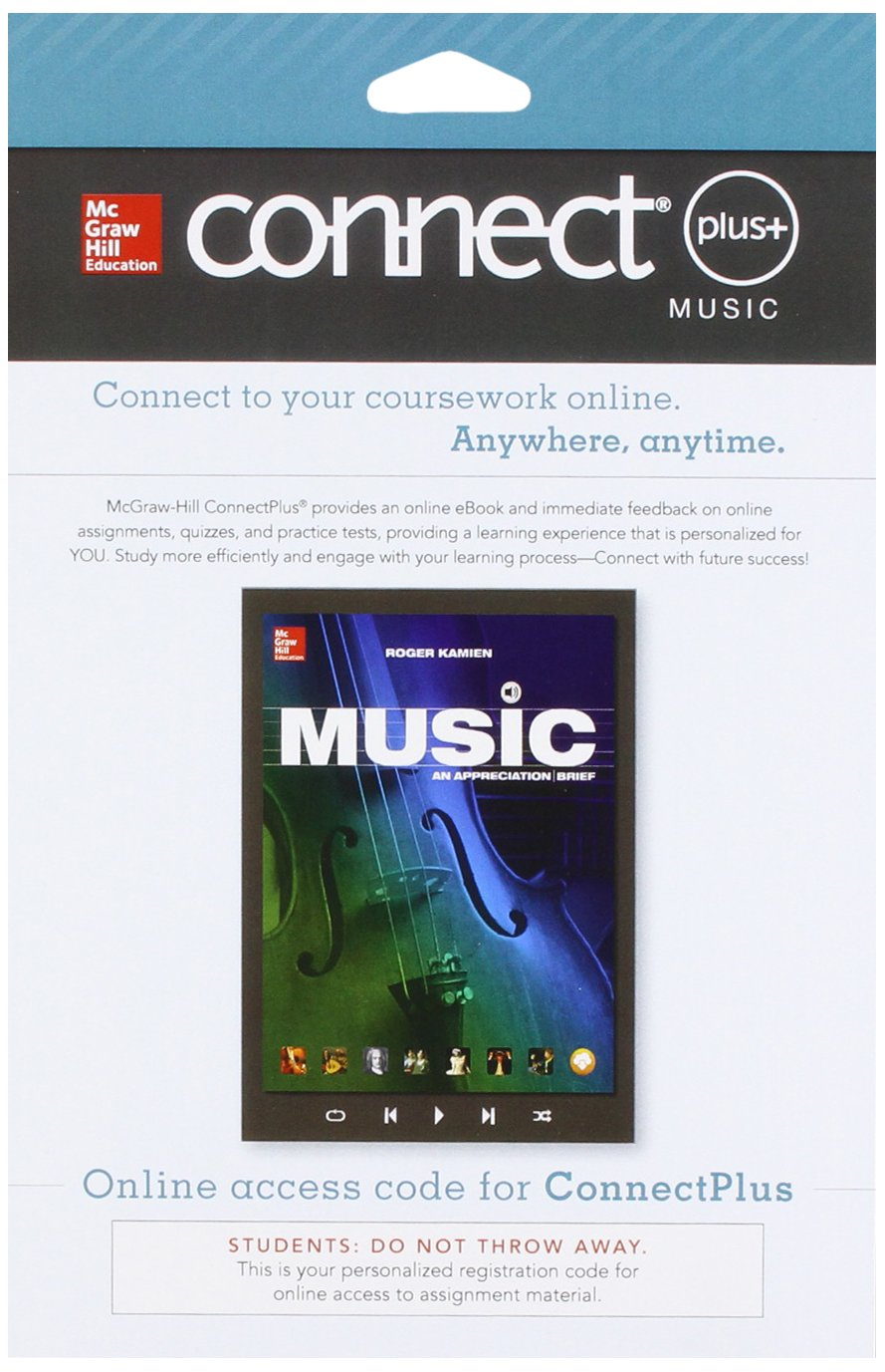 Tolle Mcgraw Hill Connect Plus Anatomy And Physiology Galerie ...