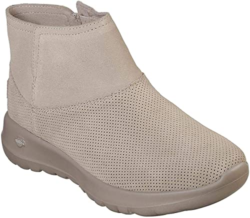 Skechers On The Go Joy, Botas Altas para Mujer: Amazon.es