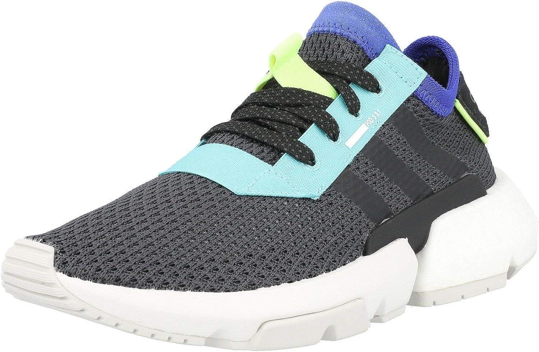 adidas Originals POD-S3.1 J Carbon