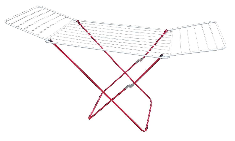 10 - Tendedero con alas (diseñ o Marte) HSH