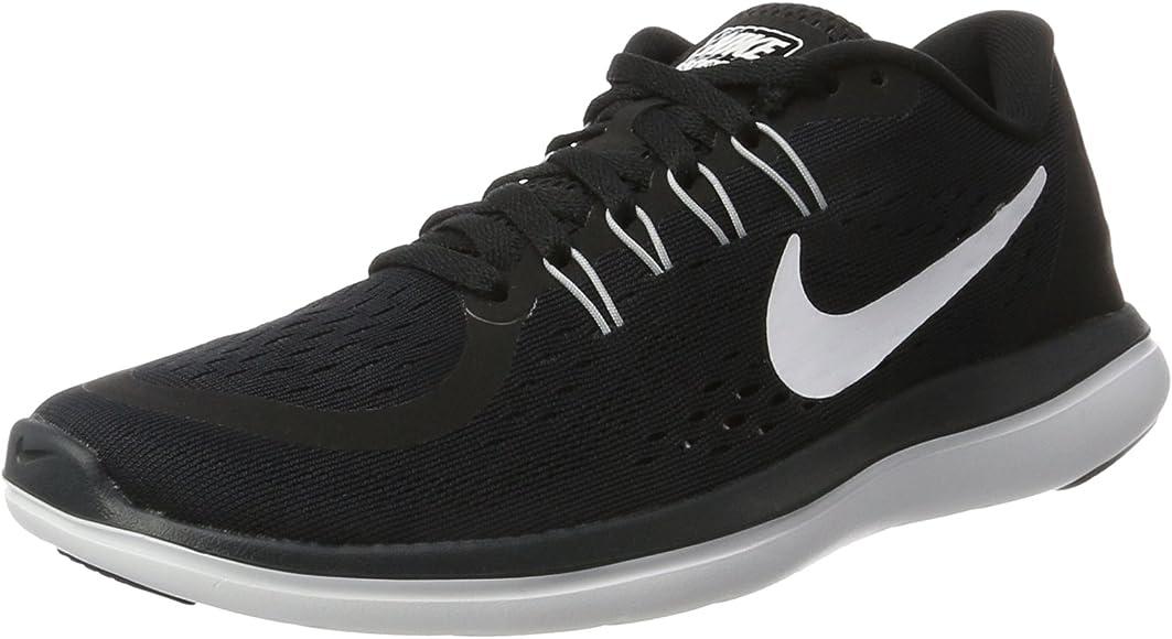 Nike Women's Flex 2017 Running Shoes