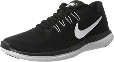 Nike Air Presto Premium Mens Running Trainers 848141 Sneakers Shoes