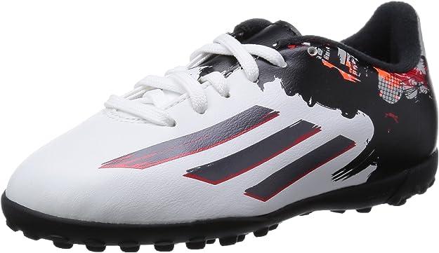 zapatos adidas messi 2019 junior