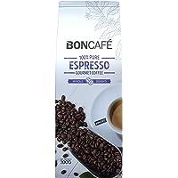 Boncafe Espresso Coffee Beans, 200g