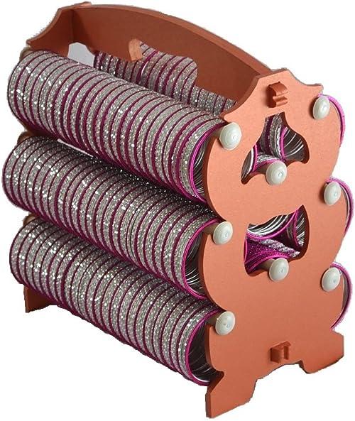 Bracelet Stand Indian bangle stand Bracelet Holder Bracelet Display Rack Handmade Arena