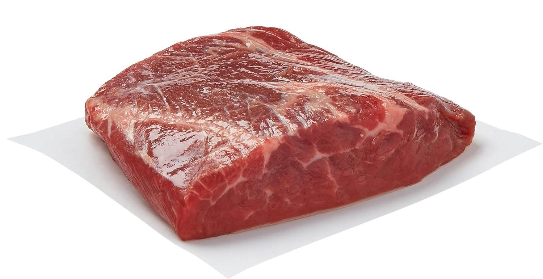 USDA Choice Flat Iron Steak, 8 oz