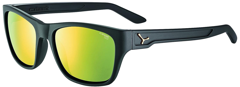 117d02acc72 Cebe Unisex s Hacker Sunglasses