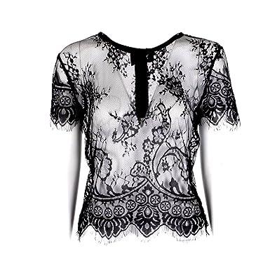 73ea4e7093e4 Bluse, Dirndlbluse, Kann auch ohne Dirndl getragen werden, schwarz, Gr. M