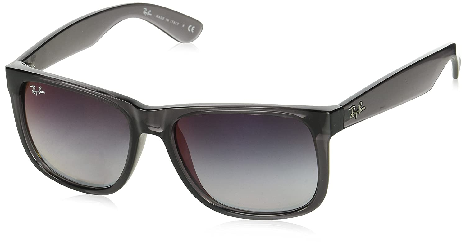 Ray Ban Justin Rb4165 Classic Sunglasses by Ray Ban