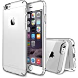 Ringke Slim - Funda para móvil Apple iPhone 6, transparente