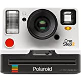 Polaroid Originals - 9003 - OneStep 2 i-Type instant Camera - White