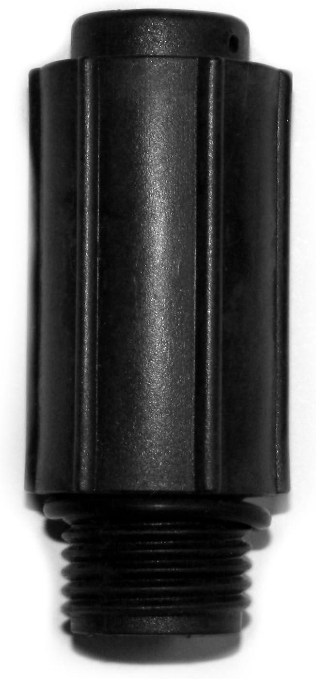 1,10 M Petroleum Stainless steel Garden flare Oil dekofackel KEROSENE TORCH