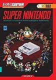 Dossiê Old! Gamer. Super Nintendo