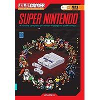Dossiê Old! Gamer. Super Nintendo: Volume 2