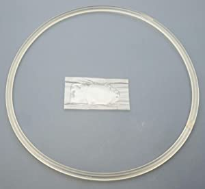 LB233 - Pump Belt for Maytag Dishwasher
