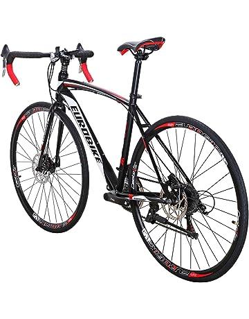 Road Bikes | Amazon com