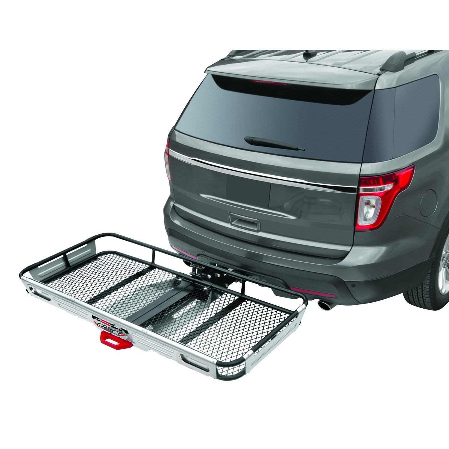 deluxe carrier rack products carriers sports tilt bike hitch usa allen