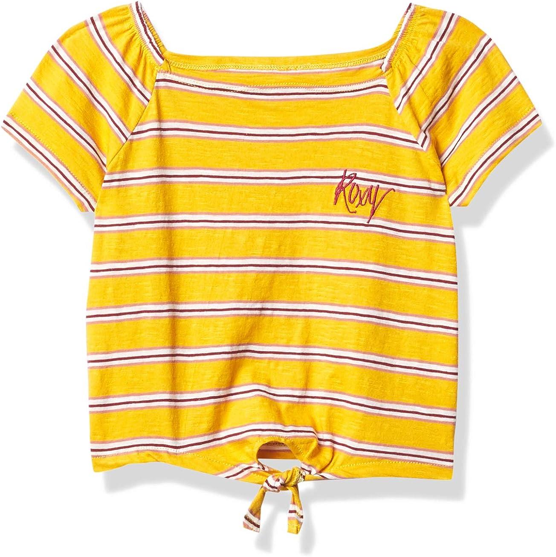Roxy Men's T-Shirt