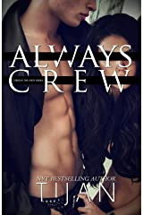 Always Crew (Crew Series Book 3) Kindle Edition