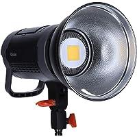 Rollei Soluna II-60, LED światło ciągłe/światło wideo o mocy 60 W i przyłączem Bowensa wartość CRI 96
