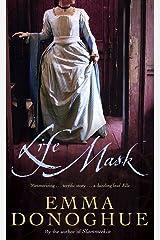 Life Mask Kindle Edition
