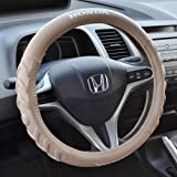 Honda Steering Wheel Cover Small 13.5