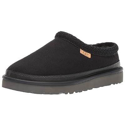 UGG Men's Tasman Slipper   Shoes