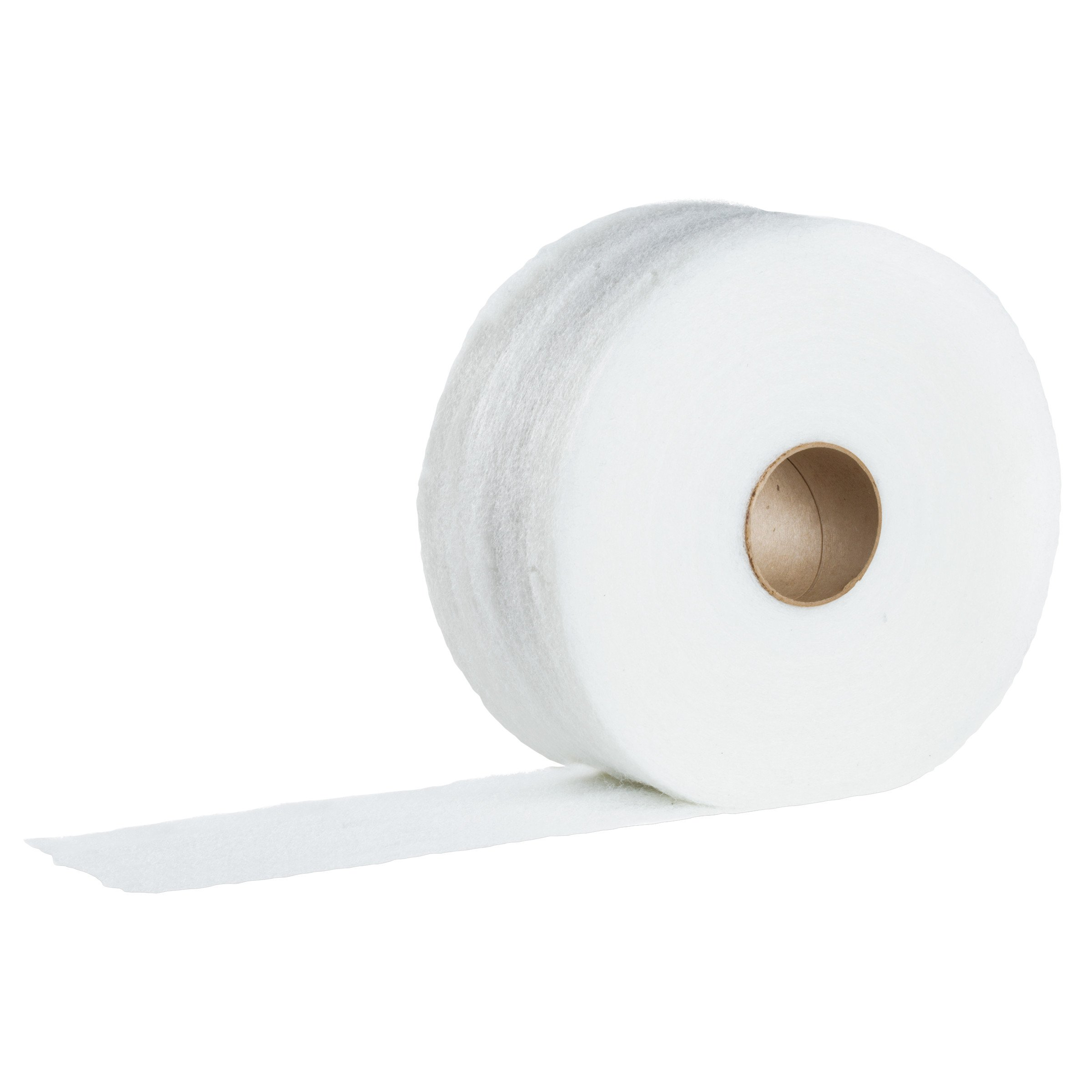 3M  Easy Trap Duster - sweep & dust sheets, 5'' x 6'' sheets, 250 sheets/roll, 2 rolls/case by 3M (Image #1)