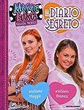 Il diario segreto. Maggie & Bianca. Fashion Friends