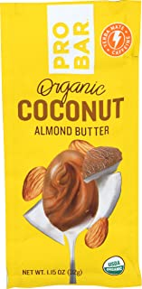 product image for Probar Almond Butter Coconut Organic, 1.149 oz