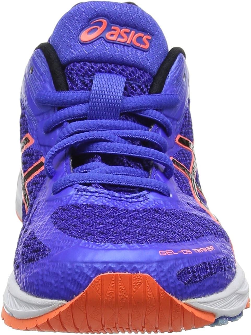 Chaussures de Gymnastique Femme ASICS Gel-DS Trainer 22