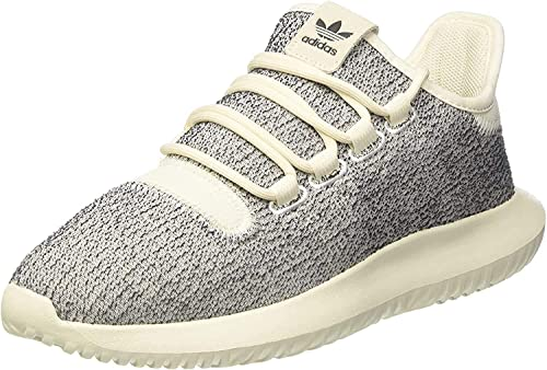 adidas Damen Tubular Shadow W Gymnastikschuhe: