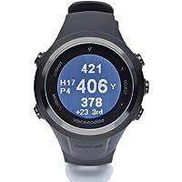 Voice Caddie T2 - Golf GPS (Composite) Color Black