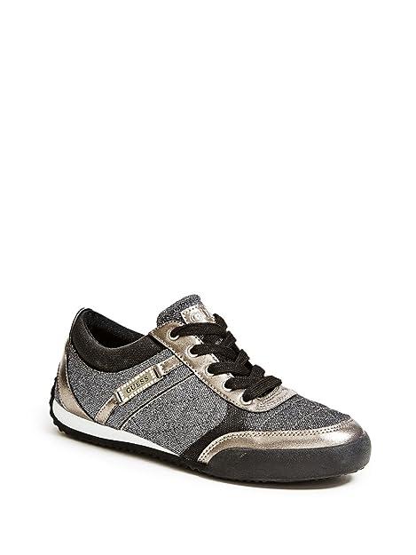 SERRI - Sneaker low - brown v6IMe