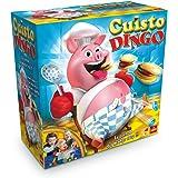 Goliath - 30672.006  - Cuisto Dingo - Jeu D'Action Et De Réflexe