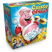 Goliath - Cuisto Dingo -30672.006